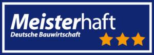 MeisterhaftLogo-3_Sterne-300x107
