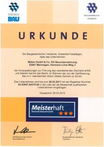 Urkunde-Meisterhaft-212x300